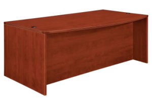 Modern High Quality MFC Board Office Furniture Coffee Table pictures & photos
