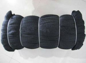 Black Nylon Multi Fishing Nets pictures & photos