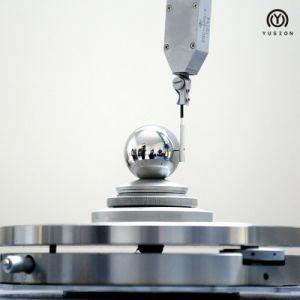 "1/2"" (12.7mm) Chrome Steel Ball/Bearing Ball/Gcr15 Ball pictures & photos"