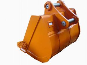 1200mm Width Standard Bucket for Excavator pictures & photos