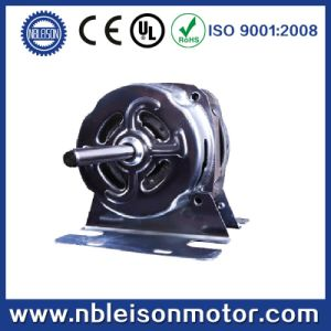 60-180W Automatic Mini Washing Machine Motor (XD) pictures & photos