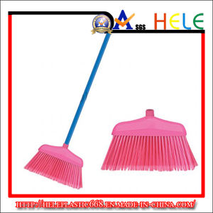 Broom Garden with Cover (HLB1002B) pictures & photos
