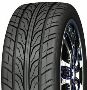 20`` up Chinese Tire Radial UHP Tire SUV Tire Passenger Tire pictures & photos