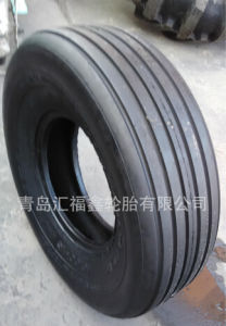 Trailer Tyre 10.00-15, Tractor Tyre, I-1 for Agricultural pictures & photos