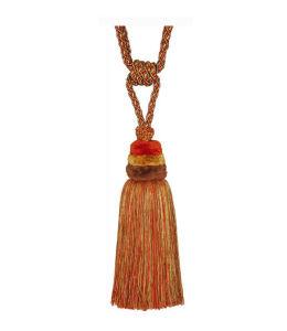 Decorative Tie Backals00911