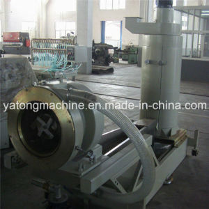 PE Film Plastic Granulating Line pictures & photos