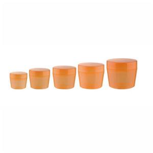 120ml 200ml 240ml 300ml 500ml Plastic Jar (NJ105) pictures & photos