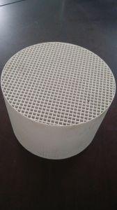 Honeycomb Ceramic Heater Oven Ceramic Honeycomb Ceramic for Rto pictures & photos