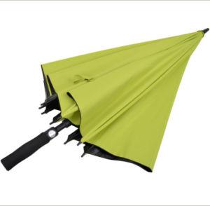 High Quality Golf Umbrellas OEM, ODM for Promotional