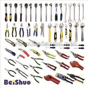Made in China Hand Tool/ Measurement Tool/Machine Oiler/Car/Bicycle Repairing Tool pictures & photos