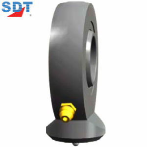 Hydraulic Rod Ends (GK...DO / SC...ES / SK...ES)