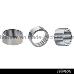 Needle Roller Bearing (K 60X68X20) pictures & photos