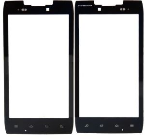 Cristal Touch for Motorola Xt925 Outer Glass Front Lens pictures & photos
