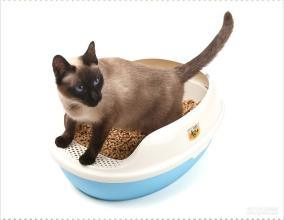 Bentonite Cat Litter Cat Sand