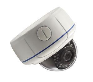 960p Low Lux Varifocal/720p Megapixel IP Camera (IPS-524V, IPS-624V) pictures & photos