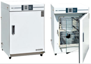 Water Jacket Incubator (GH3000, GH4500, GH6000) Incubators pictures & photos