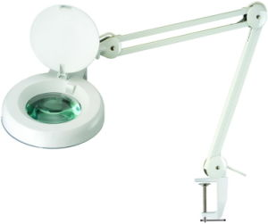 Magnifier LED Lamp pictures & photos