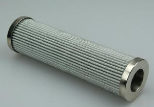 Stainless Steel Wire Mesh Filter Cartridge pictures & photos