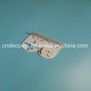 Wholesale Chain Control Roller Blind Parts pictures & photos