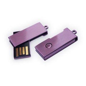 Mini USB Flash Drive USB Stick Disk (MI-07B) pictures & photos