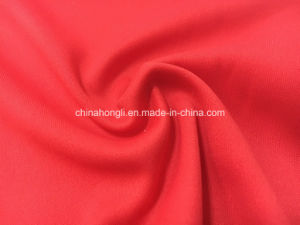 100%Poly, 140GSM, Interlock Knitting Fabric for Sport Garment with Anti-UV pictures & photos