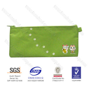 Hot Selling The Exquisite Cosmetic Bag, Wallet Cosmetic Bag for Austrial Market pictures & photos