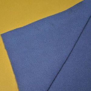 Ski Jacket Fabric