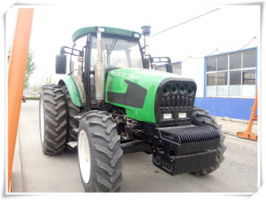 Tractors 180HP 4WD with High Quality and Good Price pictures & photos