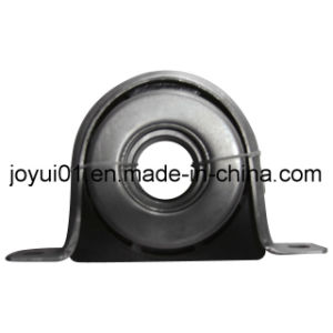 Center Support Bearing for Wf6700 pictures & photos