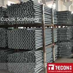 Cuplock for Shoring and Platform pictures & photos