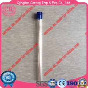 Dispsoable Dental Soft Tips Saliva Ejectors Dental Suction Tips pictures & photos