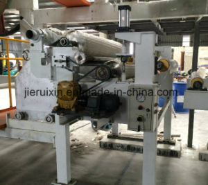 Genuine Knife, Blade Coater Machine (parts of coated paper machinery) pictures & photos