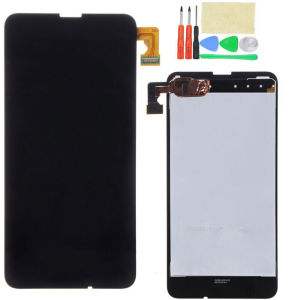 New LCD Display Screen Assembly for Nokia Lumia 630 635 pictures & photos
