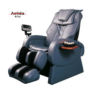 Massage Chair Spare Parts (H011)