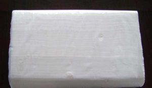 Hand Towel Paper, Hand Wash Tisuue Paper