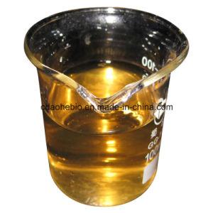 Calcium Amino Acid Chelate Organic Fertilizer 100% Solubility pictures & photos