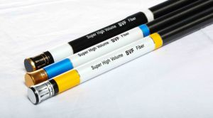 High Quality Carbon Fiber Fishing Rod pictures & photos