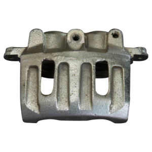 Factory High Quality OEM Brake Caliper pictures & photos