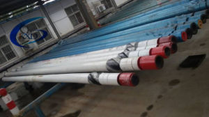 Downhole Drilling Mud Motor with 7lz102X7.0 Model pictures & photos