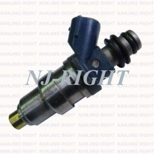 Denso Fuel Injector 23050-11090 for Toyota Tercel 1.5L pictures & photos