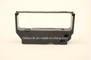 Printer Ribbon for Star Sp200, New Compatible, Suitable for Star Sp212/Sp500, IBM4679, Verifone P540