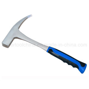 One Piece Steel Roofing Hammer (544721) pictures & photos