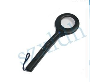 Hand-Held Metal Detector with High Sensitivity Xld-Md-200A pictures & photos