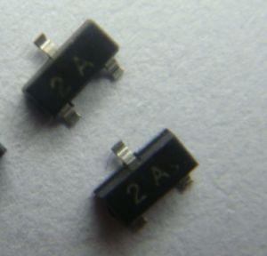Transistor MMBT3906 Sot-23