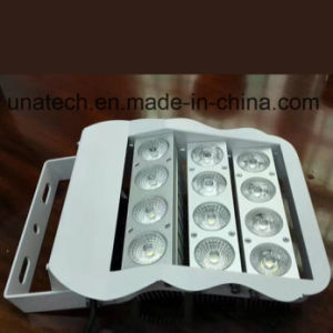 Outdoor Highway Road Floodlight Advertising Billboard Water Proof IP65 LED Spot Light pictures & photos