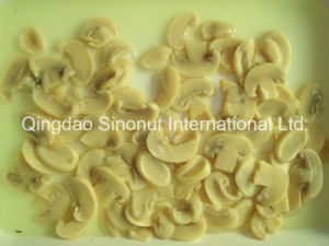 New Crop Canned Mushroom pictures & photos
