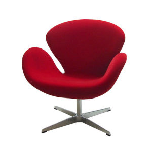 Swan Chair (SX-083)
