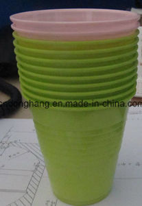 Donghang Cup Rim Rolling Machine for India Market pictures & photos