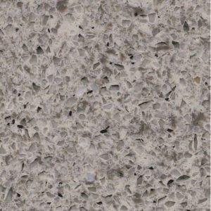 Quartz Stone for Tile, Slab & Kitchen Countertop
