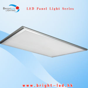 High Efficiency 40W LED Panel Light 600 1200 Mm Ultra Thin LED Light Panel pictures & photos